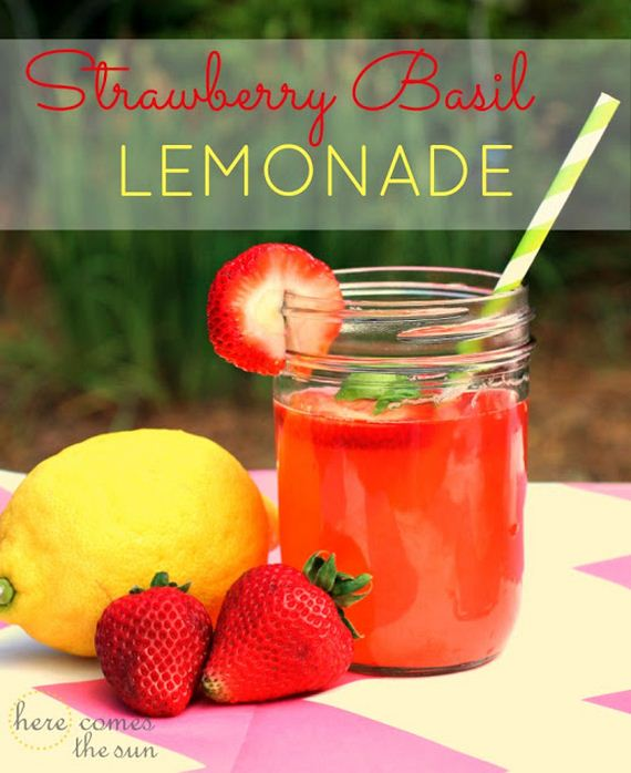33-Best-Nonalcoholic-Summer-Drinks