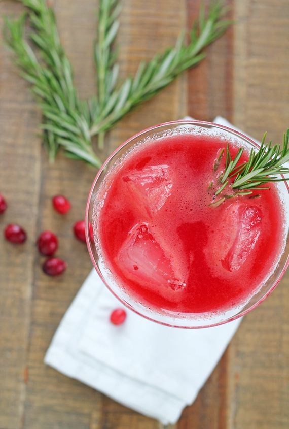 43-Best-Nonalcoholic-Summer-Drinks