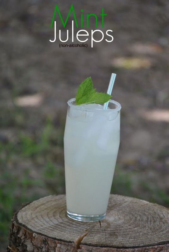 45-Best-Nonalcoholic-Summer-Drinks