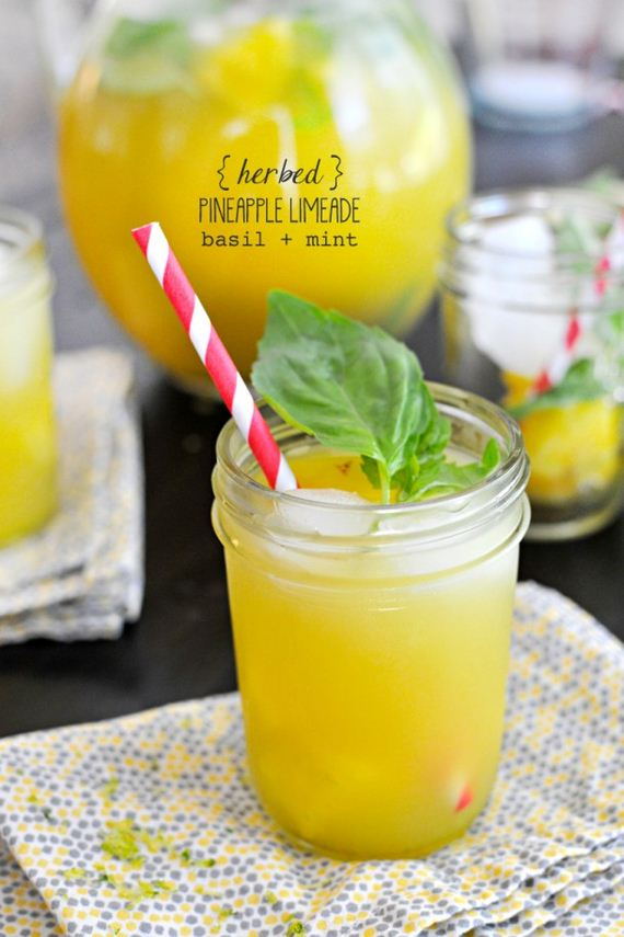 46-Best-Nonalcoholic-Summer-Drinks