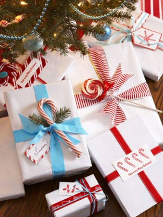 01-christmas-gift-wrapping