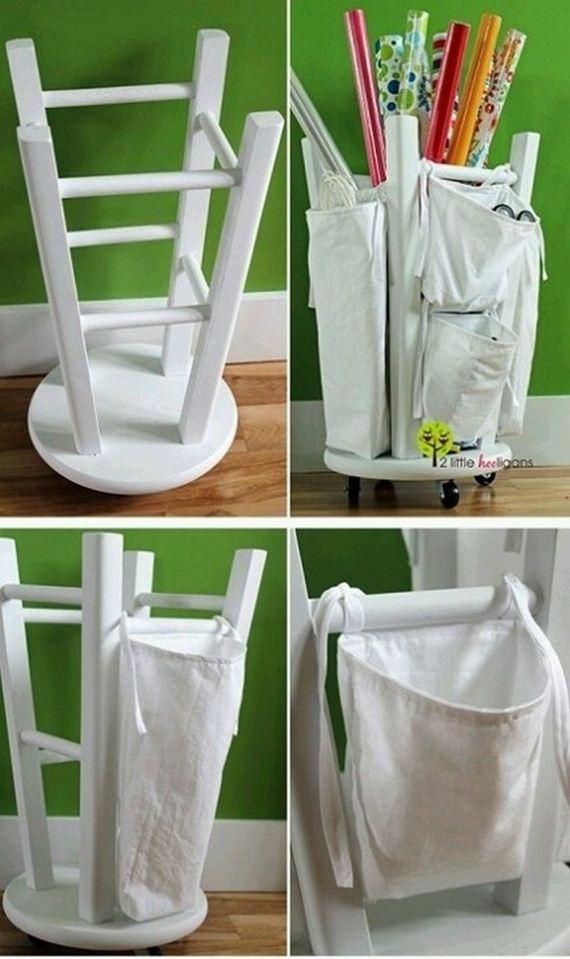 Awesome Diy Home Craft Ideas Diycraftsguru