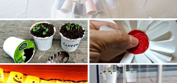 01-diy-keurig-k-cups-crafts-to-make