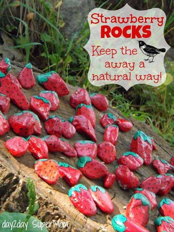 19 diy garden decor tips diycraftsguru 01 handmade cheap garden decor ideas workwithnaturefo