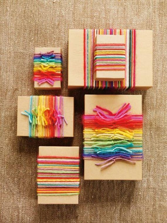 02-christmas-gift-wrapping