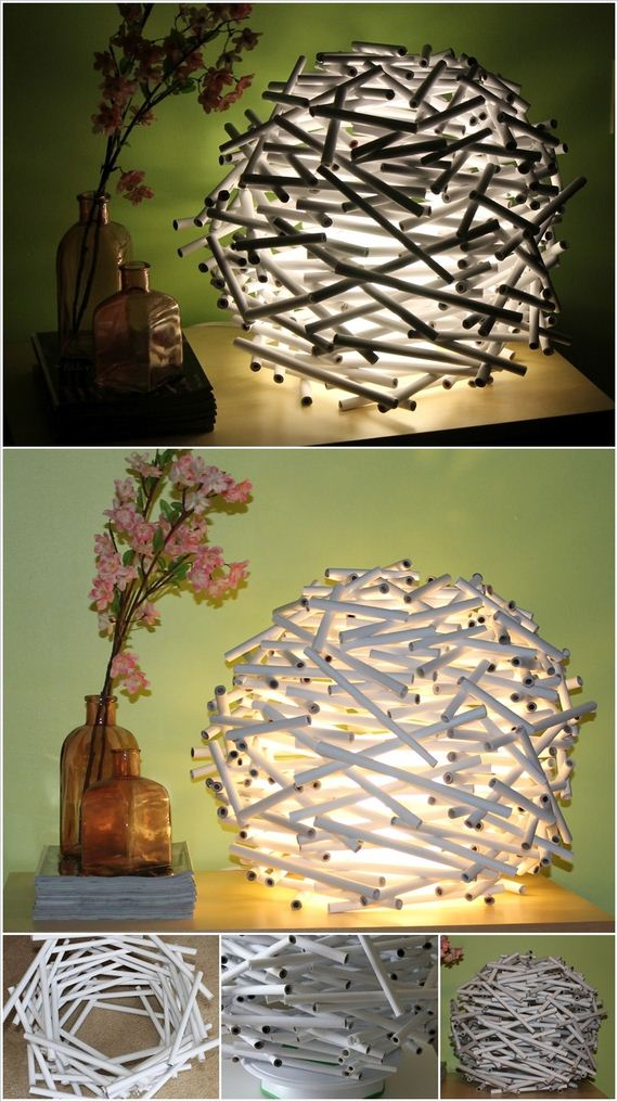 The Best Diy Paper Lanterns Diycraftsguru