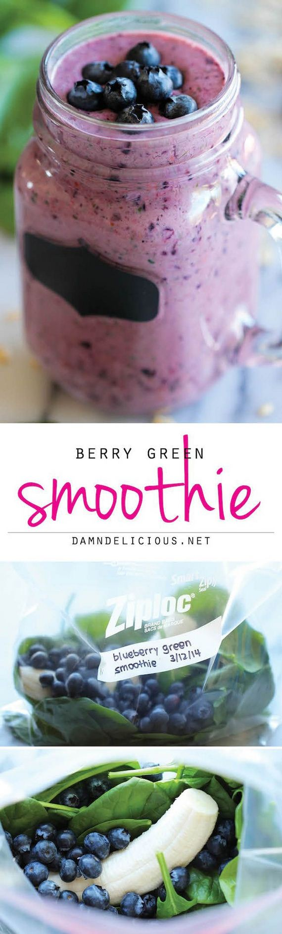 02-healthy_smoothie_recipes