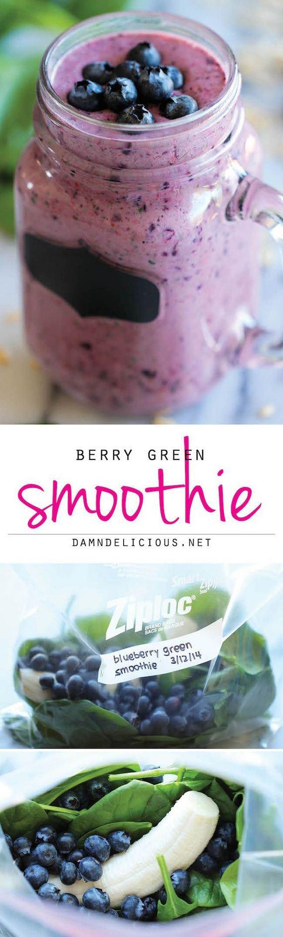 02-healthy_smoothie_recipes