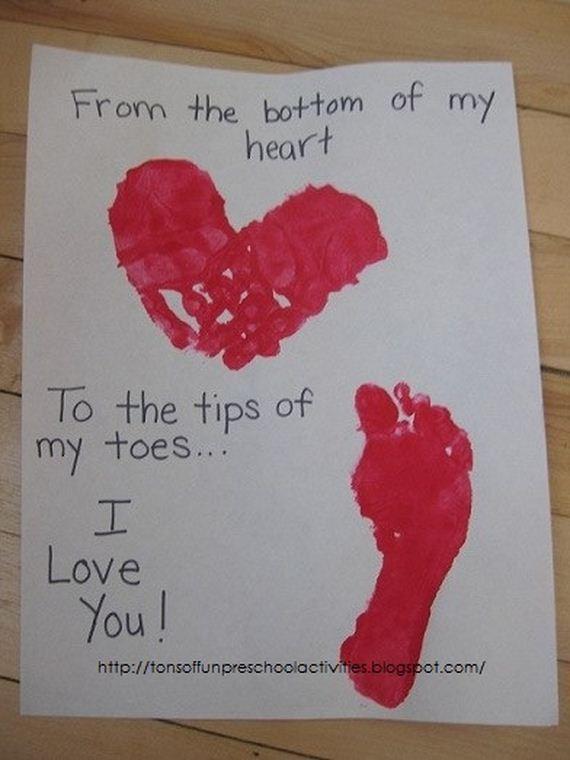 02-valentine-crafts-for-kids