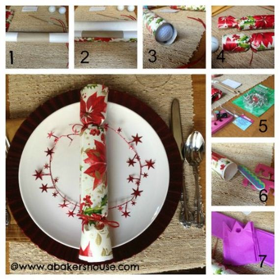 03-diy-christmas-gifts