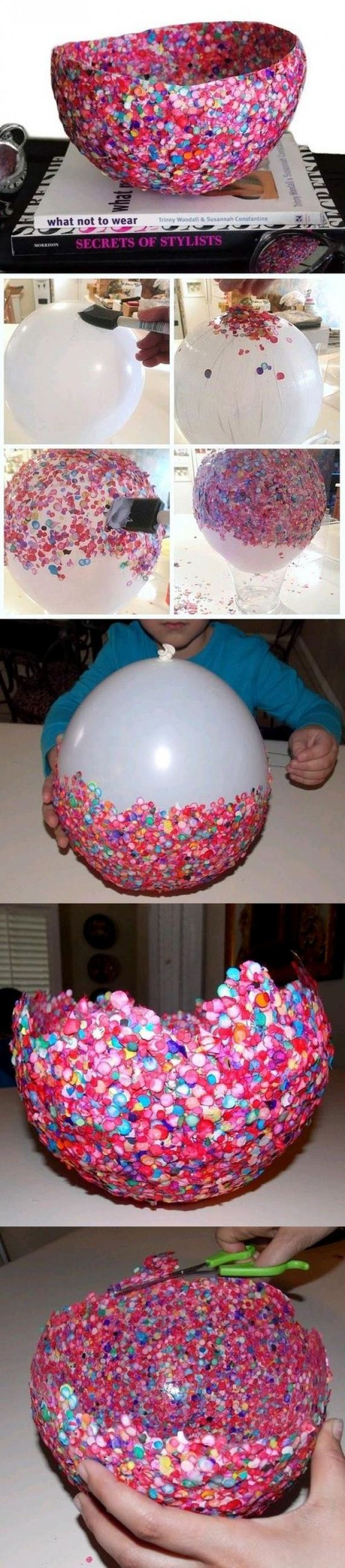 03-diy-home-craft-ideas-and-tips-thrifty-home-decor-1