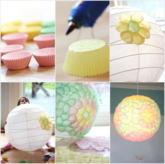 03-diy-paper-lantern-jack-o-lanterns - Copy