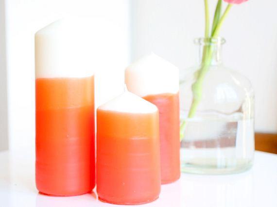 03-tutorials-how-to-make-homemade-candles