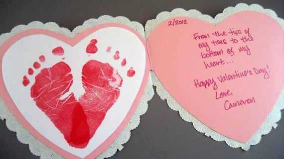 03-valentine-crafts-for-kids