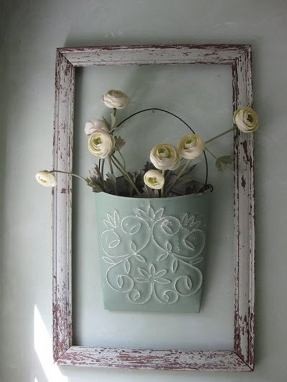 04-Creative-Decor-Ideas