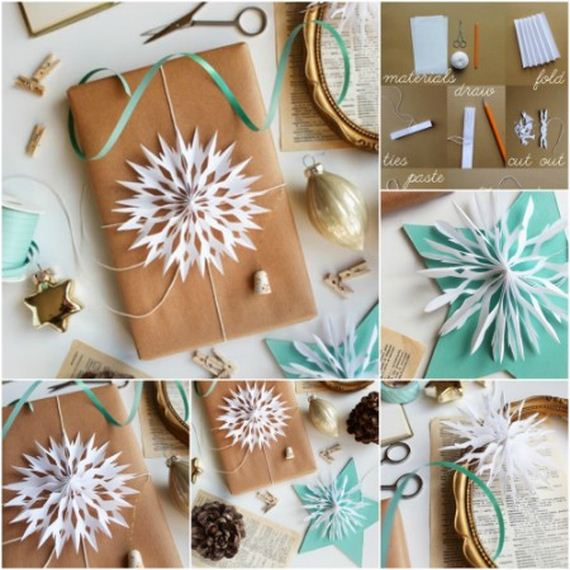 04-christmas-gift-wrapping