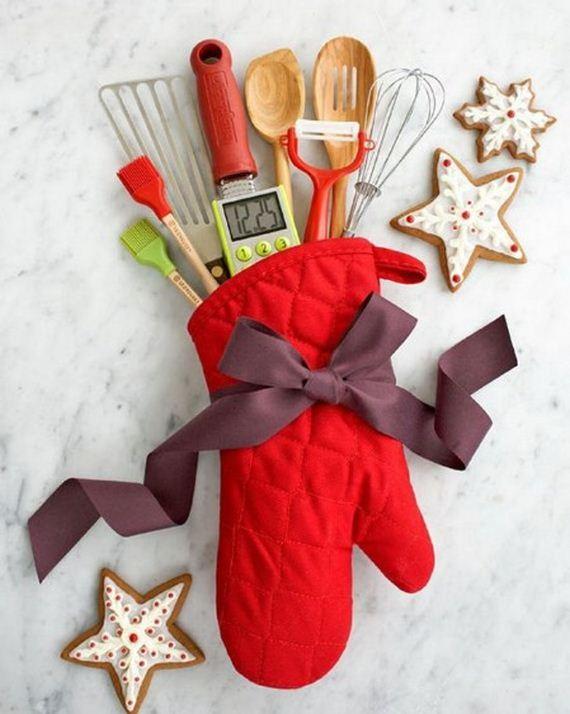 04-diy-christmas-gifts