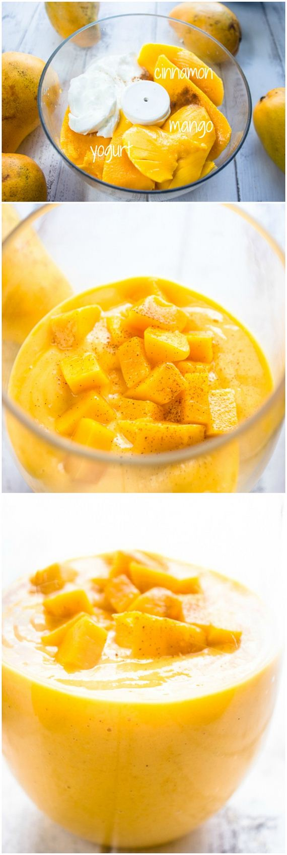 04-healthy_smoothie_recipes