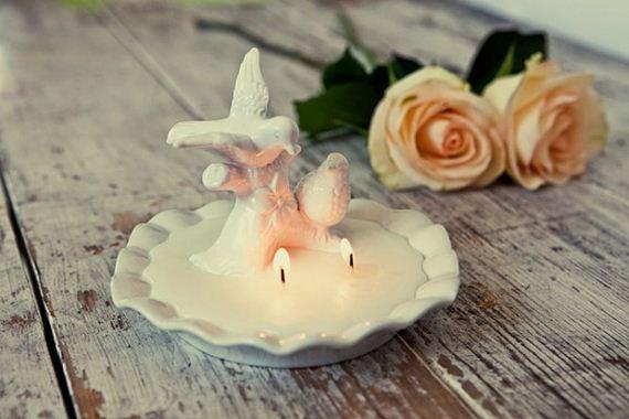 04-tutorials-how-to-make-homemade-candles
