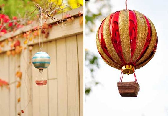 05-affordable-christmas-decorations-ideas