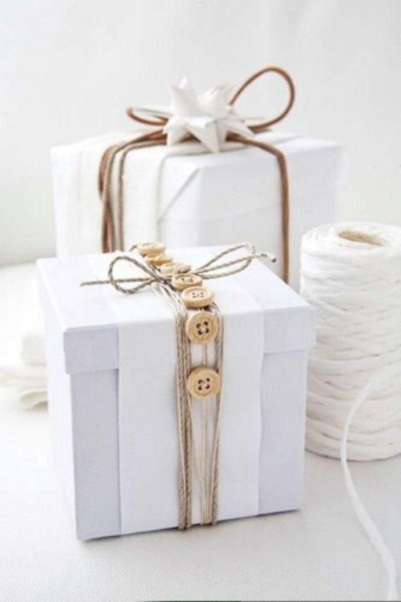 05-christmas-gift-wrapping