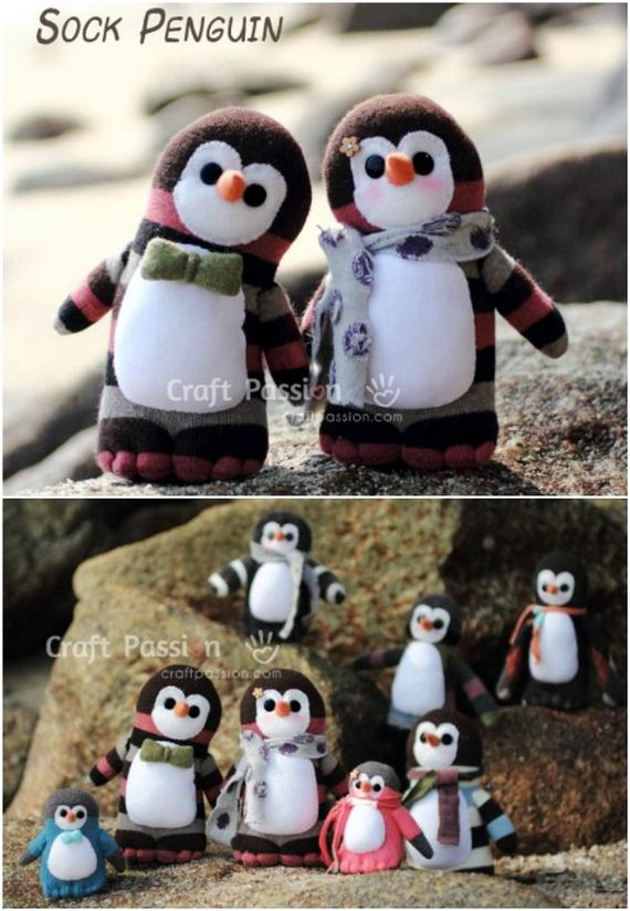 05-diy-sock-toys