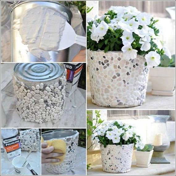 05-handmade-cheap-garden-decor-ideas