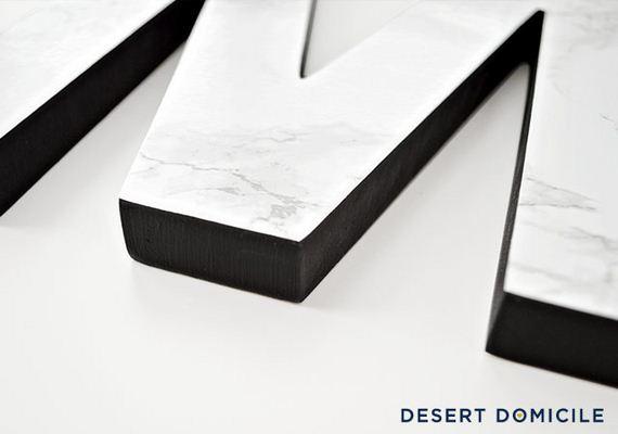 05-marble-jewelry-hanger