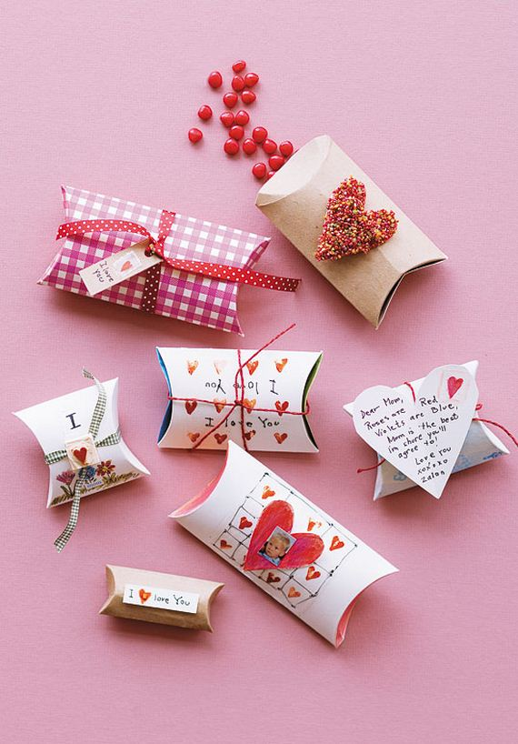 05-valentine-crafts-for-kids