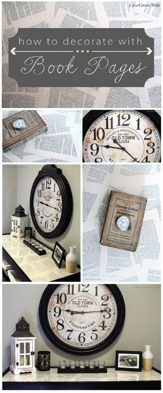 06-best-diy-home-decor