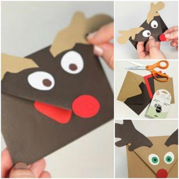 Amazing Diy Christmas Gifts Ideas Diycraftsguru