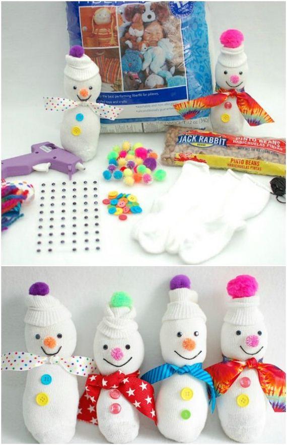 06-diy-sock-toys