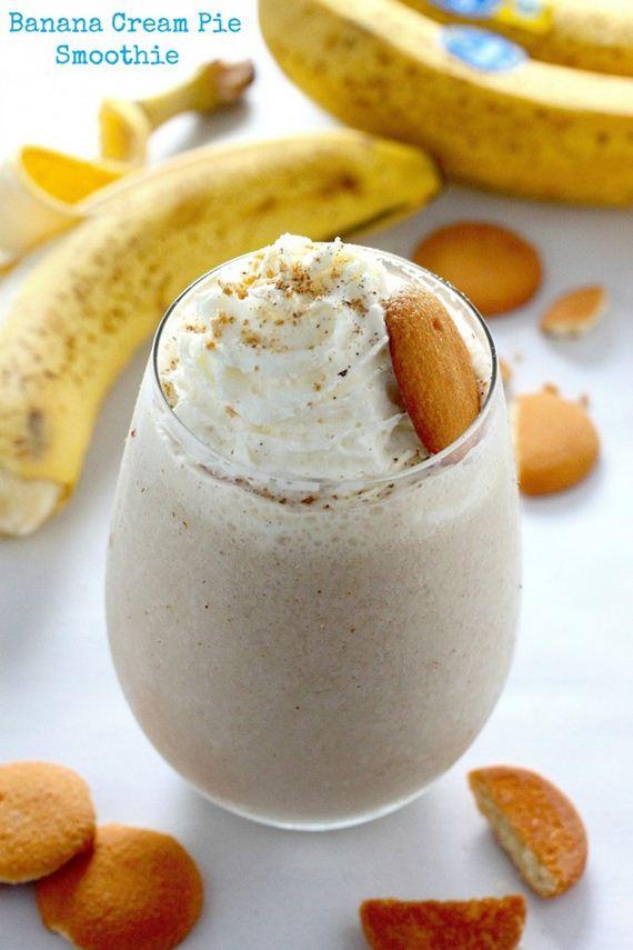 06-healthy_smoothie_recipes