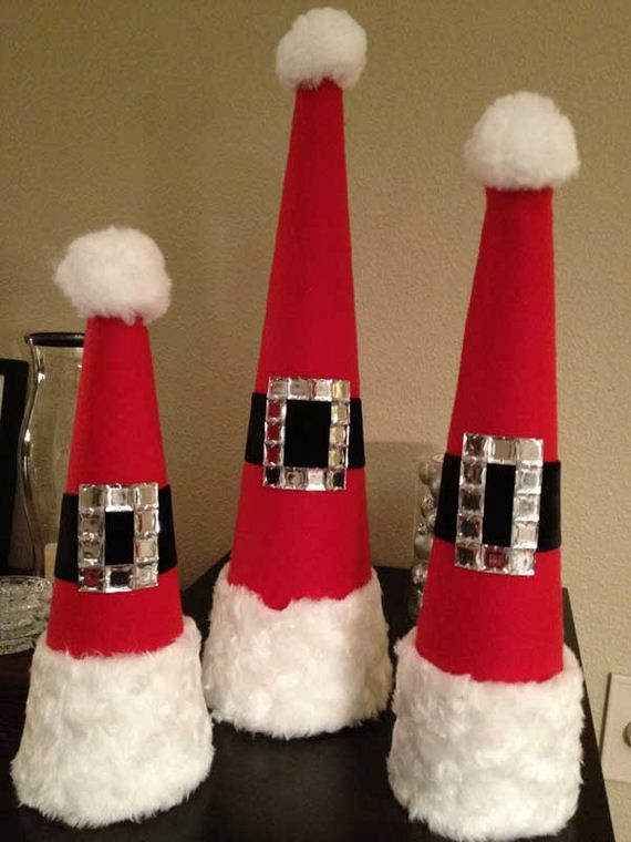 07-affordable-christmas-decorations-ideas