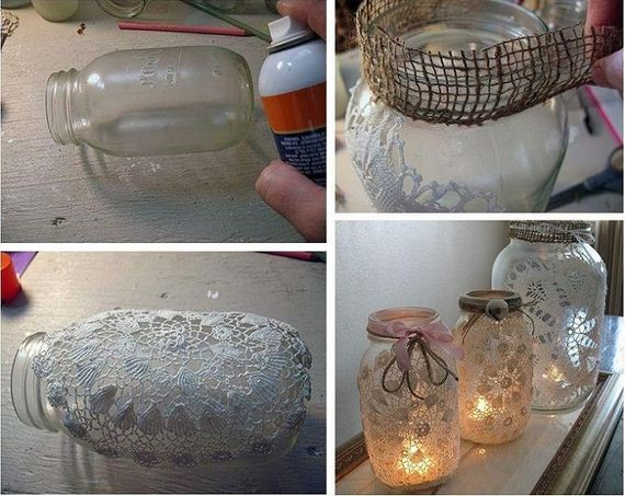 07-best-diy-home-decor