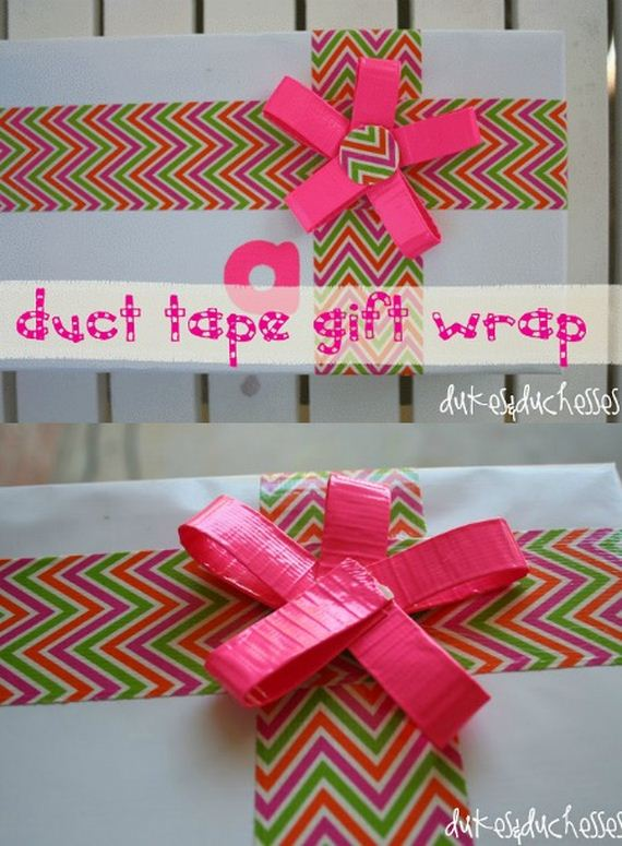 07-christmas-gift-wrapping