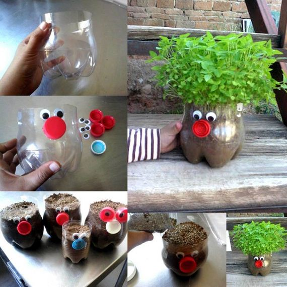 07-diy-home-craft-ideas-and-tips-thrifty-home-decor-1