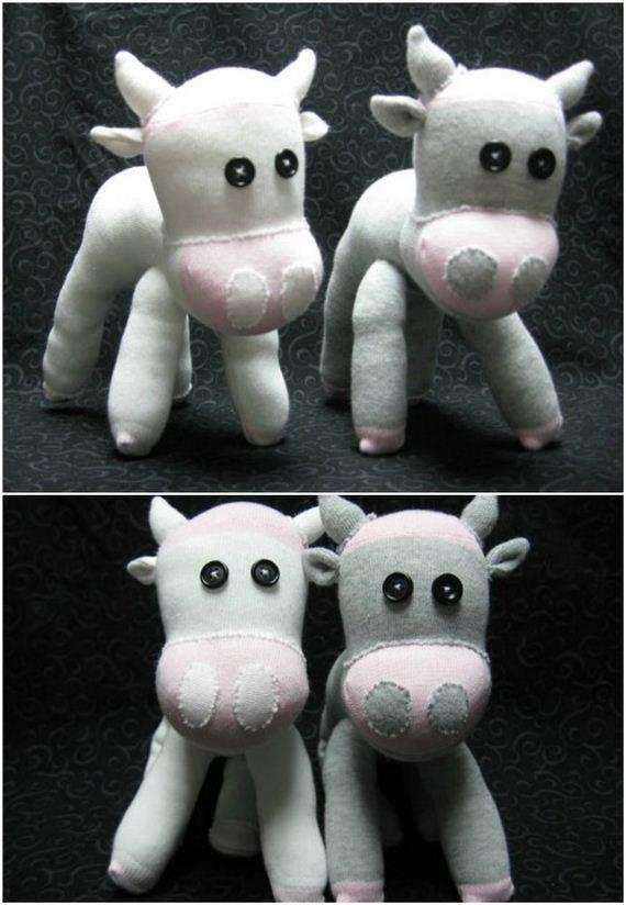 07-diy-sock-toys
