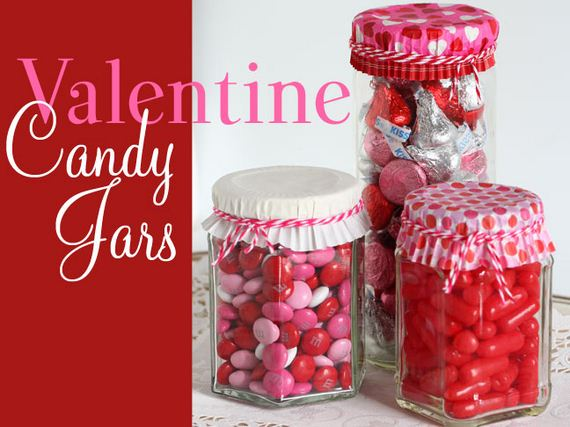07-valentine-crafts-for-kids