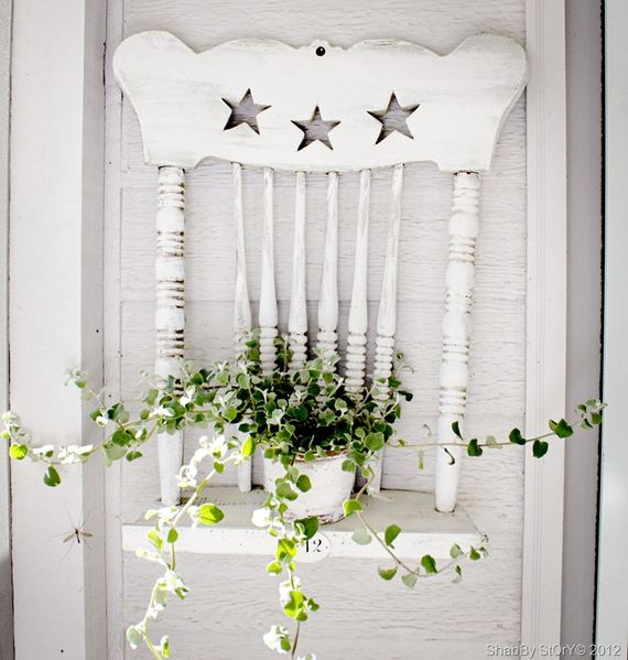 08-Creative-Decor-Ideas