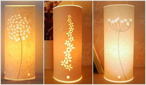 08-diy-paper-lantern-jack-o-lanterns - Copy