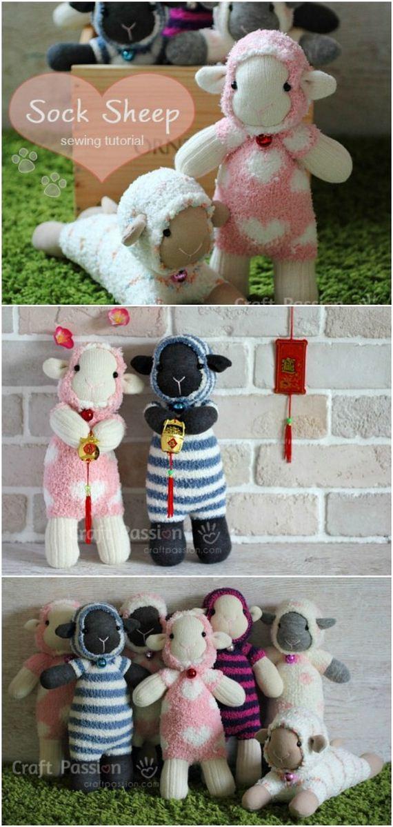 08-diy-sock-toys