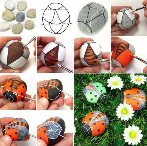 08-handmade-cheap-garden-decor-ideas