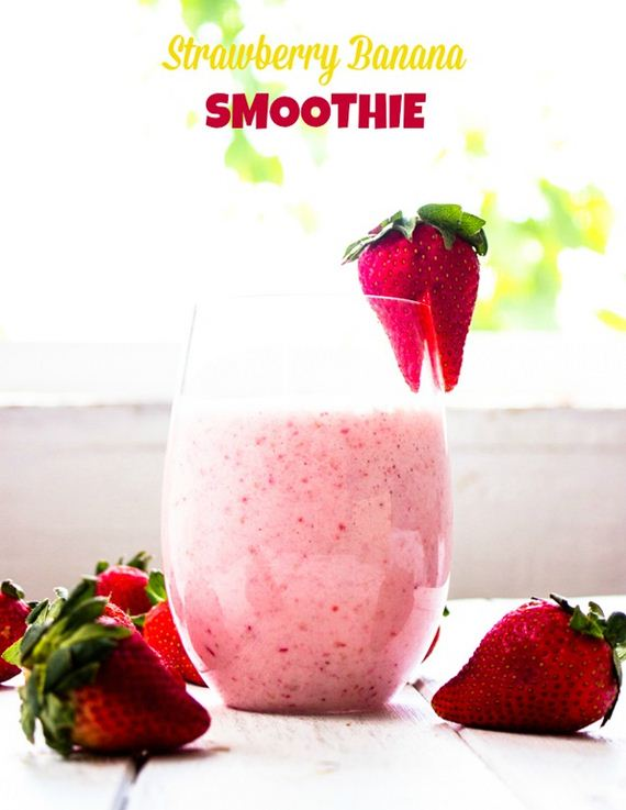 08-healthy_smoothie_recipes