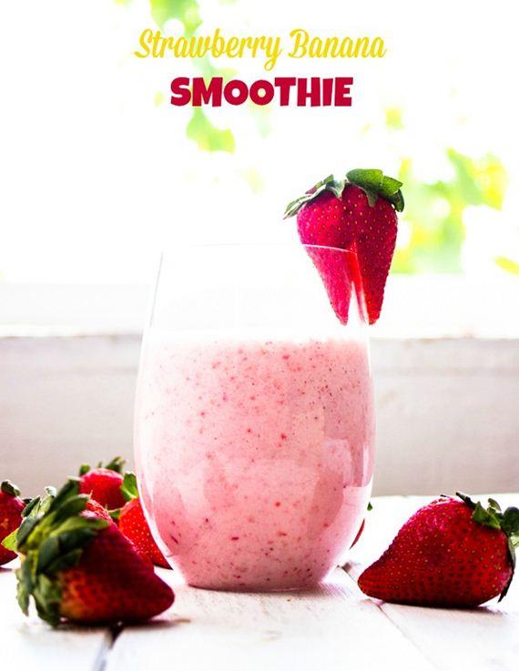 08-healthy_smoothie_recipes