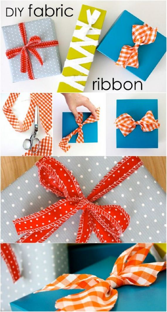 09-christmas-gift-wrapping