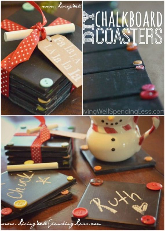09-diy-christmas-gifts