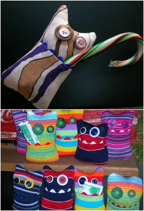 09-diy-sock-toys