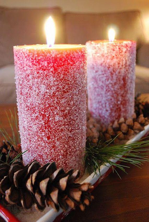 09-tutorials-how-to-make-homemade-candles