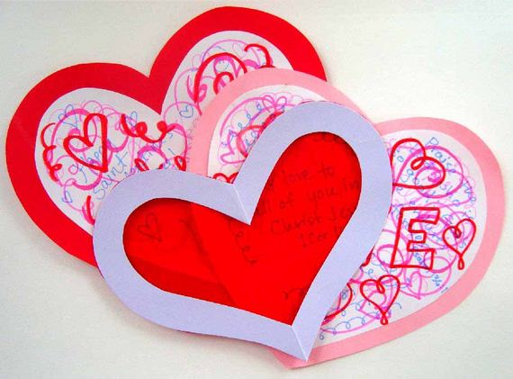 09-valentine-crafts-for-kids
